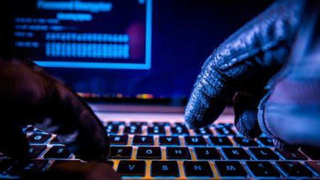 В Google назвали основные методы кражи паролей