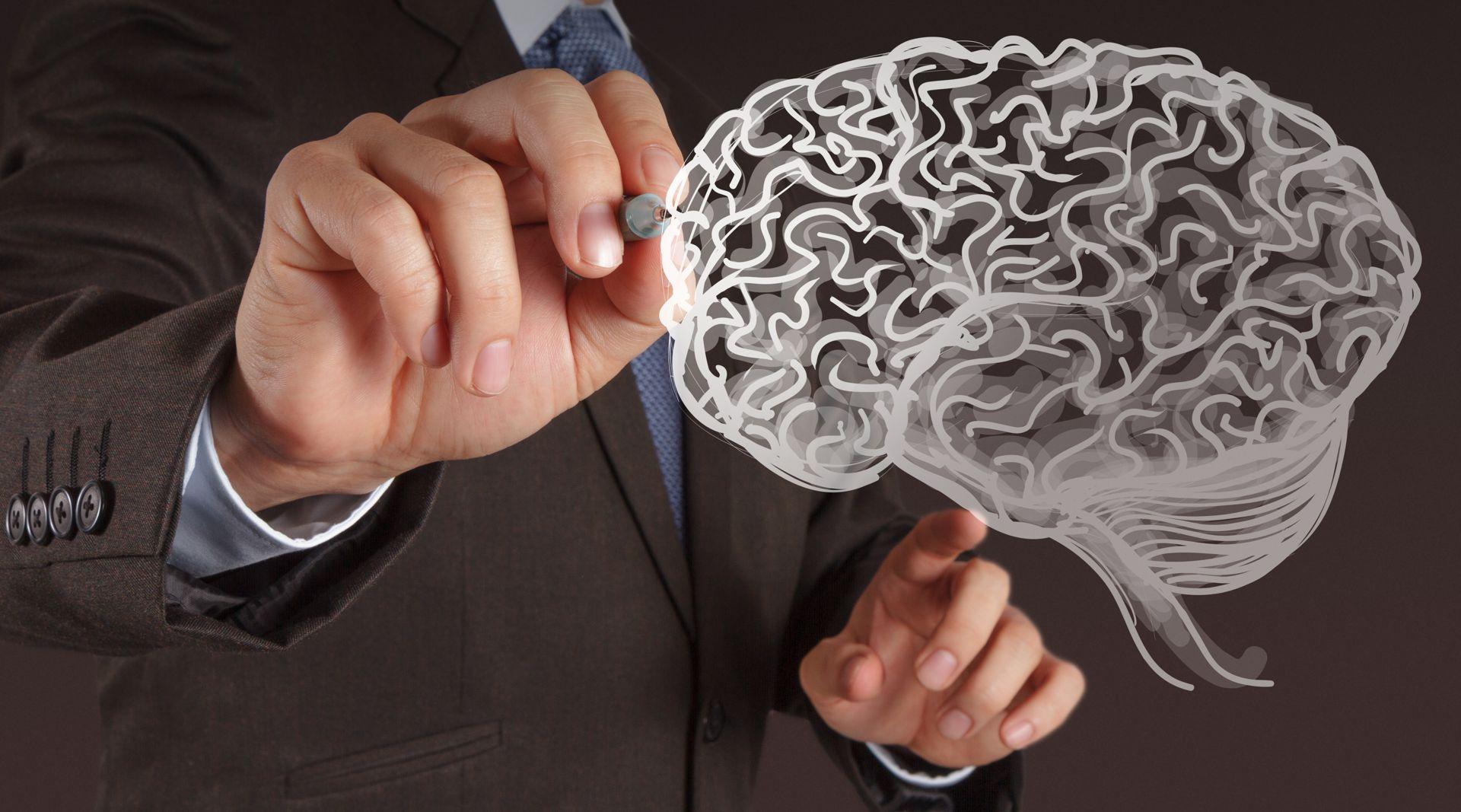 Ученые призвали ввести принципы биоэтики в сферу нейроимплантов
