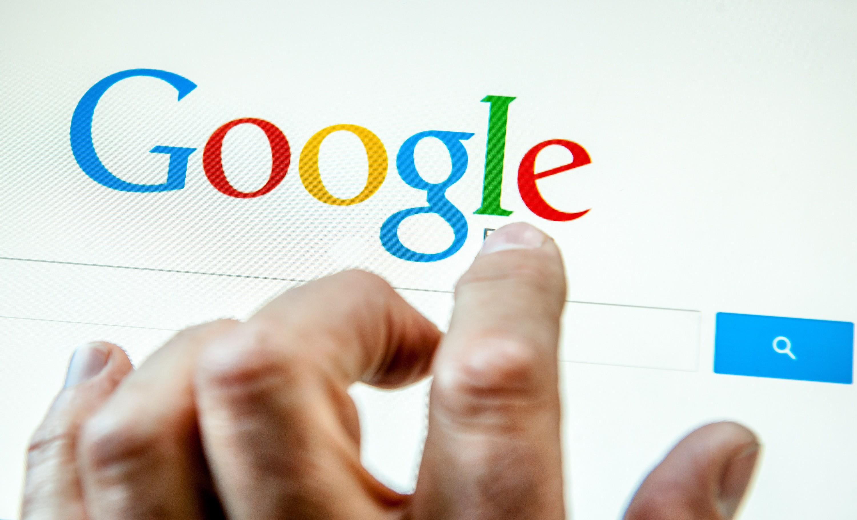 ВGoogle опровергли изменение алгоритмов для снижения выдачи новостейRT иSputnik