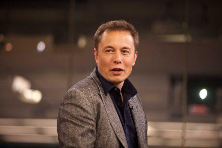 Илон Маск: «Искусственный интеллект рано или поздно прикончит всех нас»