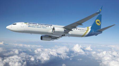 Авиакомпания МАУ обнародовала цены на платный Wi-Fi на борту своих самолетов, который появится в следующем году