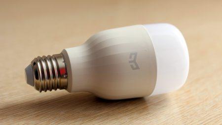 Ученые: световое загрязнение Земли усиливается