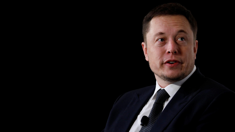 Илон Маск заявил, что без возобновляемого электричества человечество обречено на деградацию