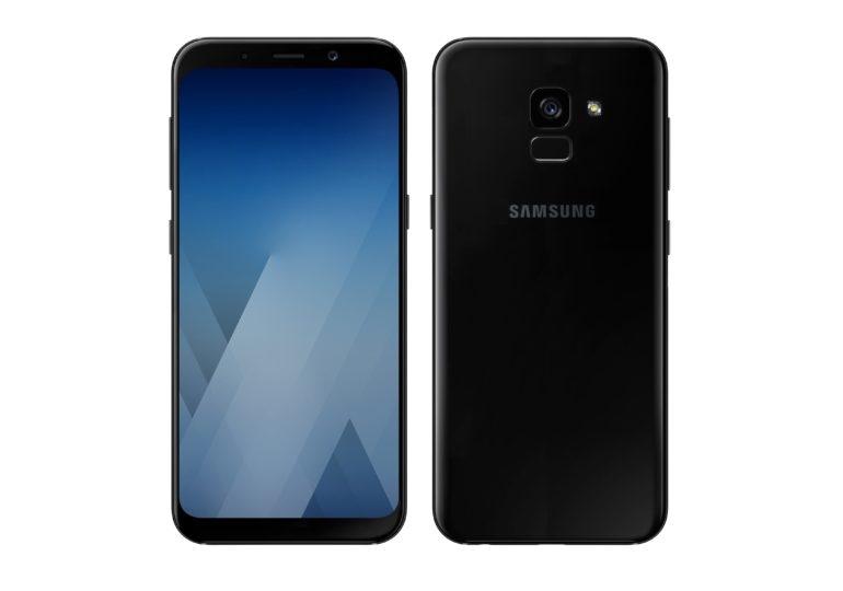 Номер нового Самсунг Galaxy Aбыл найден насайте компании
