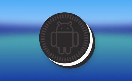 Вышло обновление Android 8.1 DP2, которое активирует процессор Pixel Visual Core в смартфонах Google Pixel 2