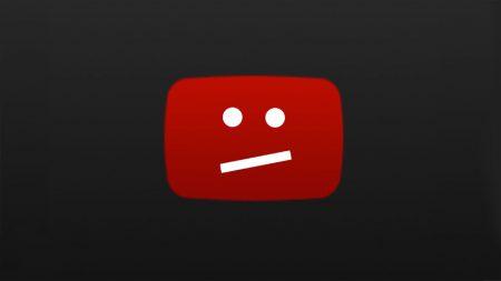YouTube по ошибке заблокировал рекламный ролик Google о хромбуках, посчитав его спамом
