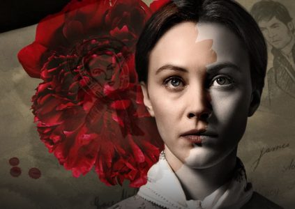 Alias Grace / «Она же Грэйс»