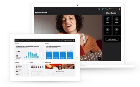 Microsoft представила специальную версию Skype для фрилансеров с календарем и денежными переводами