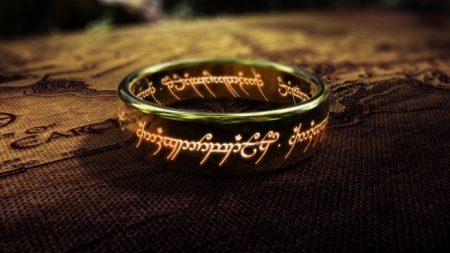 Amazon Studio подтвердила выпуск сериала по «Властелину колец»