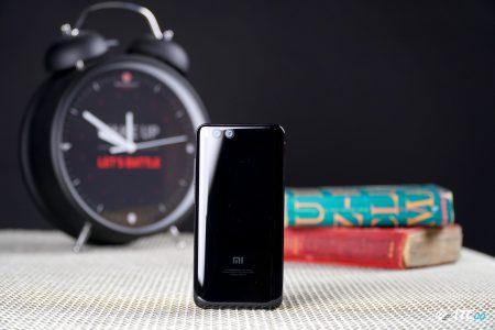 Xiaomi выпустила вариант Mi 6 с 4 ГБ ОЗУ за $350 и может реализовать 100 млн смартфонов уже в этом году