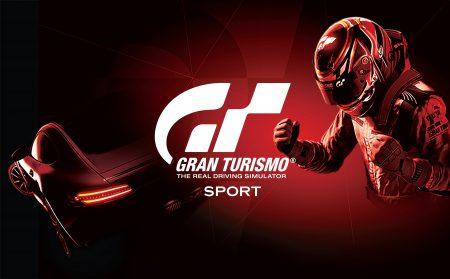 Gran Turismo Sport – высокооктановые джентльмены