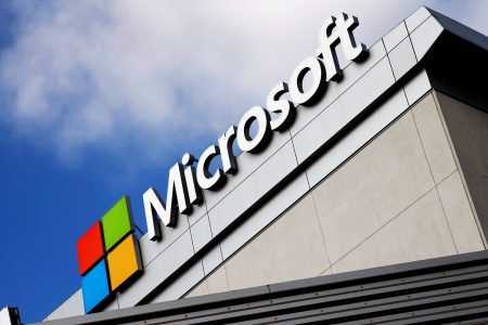 Национальная полиция и компания «Microsoft Украина» подписали меморандум о сотрудничестве в сфере информационной и кибербезопасности