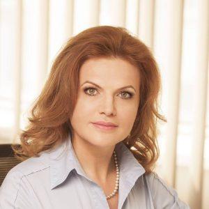 Надежда Васильева уходит с поста главы «Microsoft Украина» после трех лет работы в данной должности