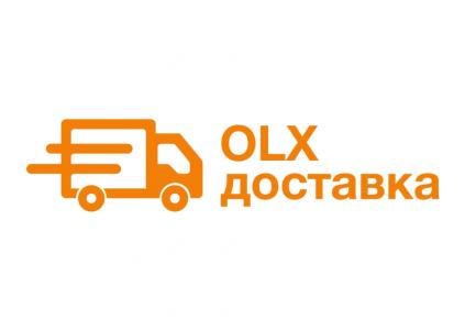 За первый месяц работы услуги «OLX доставка» пользователи заключили 130 тыс. сделок на сумму более 65 млн грн [инфографика]