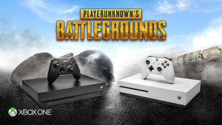 PlayerUnknown's Battlegrounds выйдет эксклюзивно на Xbox One 12 декабря 2017 года, а в конце декабря наконец появится полноценный релиз PUBG 1.0 для ПК
