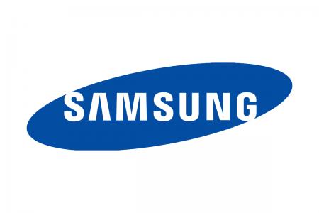 Литий-воздушные аккумуляторы Samsung позволят почти в 2 раза увеличить пробег электромобилей на одной зарядке
