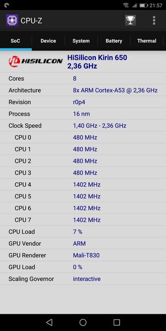 Обзор Huawei Mate 10 Lite: 4 камеры и экран 18:9 за 10 тысяч гривен