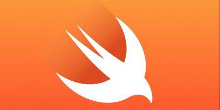 Таинственная ОС Google Fuchsia получит поддержку языка программирования Apple Swift