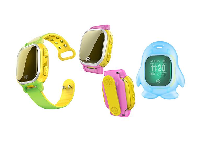 ВГермании запретили детские смарт-часы