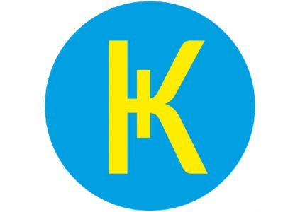 Курс криптовалюты «Карбованець» перевалил за $2, к концу года карбованцы появятся на бирже kuna.io и в криптоматах Cryptomat