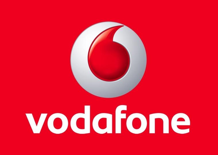 Vodafone приподнимает стоимость 2-х тарифных планов