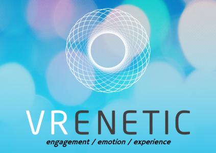 В Киев приедет известный кинорежиссер Роланд Эммерих, чтобы посетить украинский центр разработки решений виртуальной реальности Vrenetic