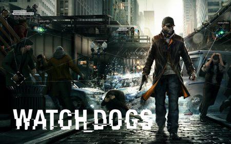 Ubisoft бесплатно раздает игру Watch Dogs с 7 по 13 ноября за регистрацию на Uplay