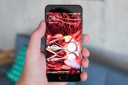 Смартфон Xiaomi Mi 7 получит 6-дюймовый экран с соотношением 18:9, процессор Snapdragon 845, двойную 16 Мп камеру и ценник в $400