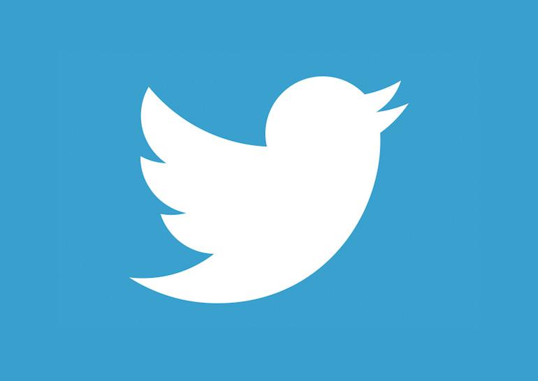 Твиттер увеличил предел длины имен вдва споловиной раза