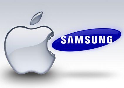 Apple окончательно выиграла суд над Samsung в деле о незаконном использовании функции Slide-to-unlock и теперь получит $120 млн компенсации