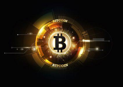 NASDAQ начнёт работать с фьючерсными контрактами на Bitcoin в 2018 году