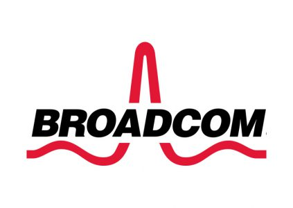 $130 млрд – сумма, которую Broadcom предложила за покупку Qualcomm