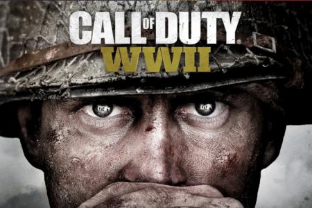 Call of Duty: WWII — возвращение к истокам