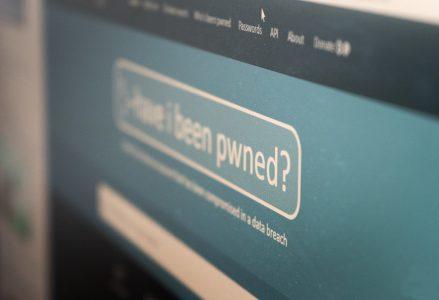 Firefox вскоре начнет маркировать сайты, которые ранее взламывали