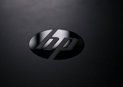 HP тайно устанавливала на компьютеры пользователей ПО для мониторинга работы системы
