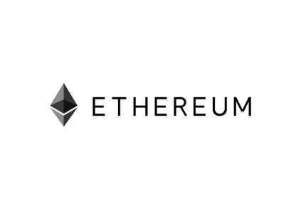 Стоимость Ethereum преодолела рубеж $400 и установила новый максимум на уровне $424,88