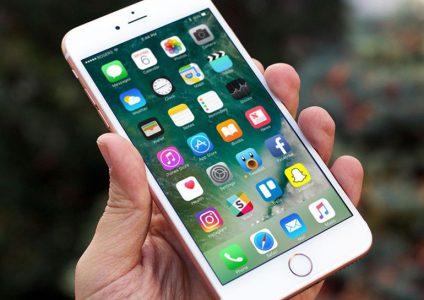 Взлом iPhone (джейлбрейк) постепенно теряет смысл и может полностью исчезнуть