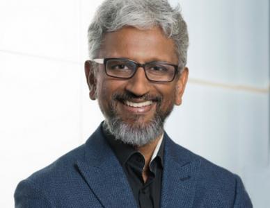 Раджа Кодури стал вице-президентом Intel, которая снова вознамерилась выйти на рынок игровых видеокарт