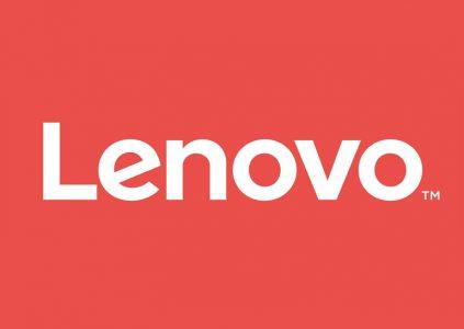 Lenovo хочет купить большую часть компьютерного бизнеса Fujitsu