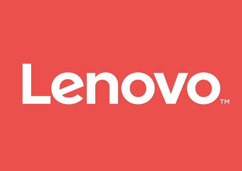 Lenovo купит контрольный пакет акций ПК-бизнеса Fujitsu