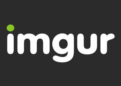 Imgur признался в утечке данных 1,7 млн пользователей в 2014 году