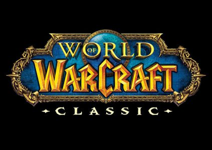 Blizzard анонсировала возрождение классической версии игры World of Warcraft