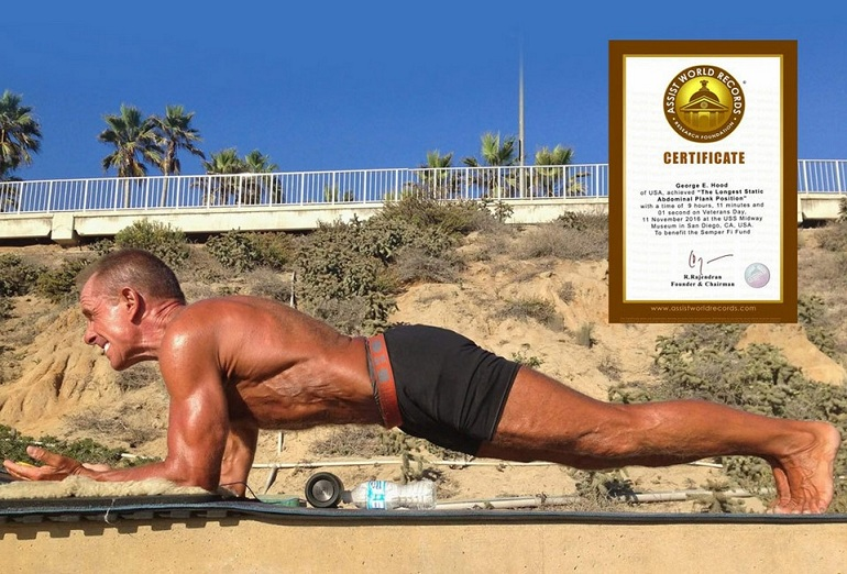NIS рекомендует: фитнес-набор Move It Fitness Set – 4 модуля, 7 сенсоров и море позитивных эмоций