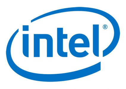 Intel закрыла украинское представительство