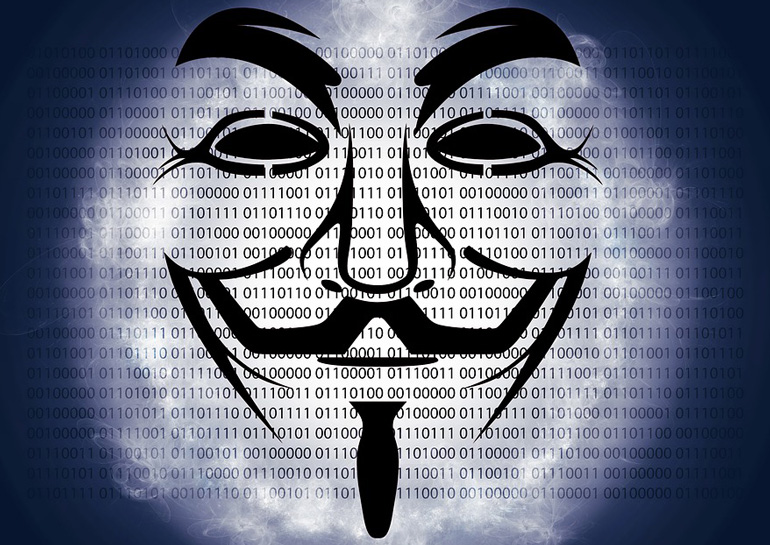EC ужесточает правила оборота криптовалют ионлайн-платежей