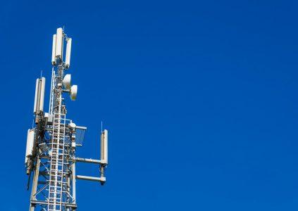 НКРСИ обязала мобильных операторов Украины с 2018 года измерять и публиковать среднюю скорость передачи данных в мобильных сетях