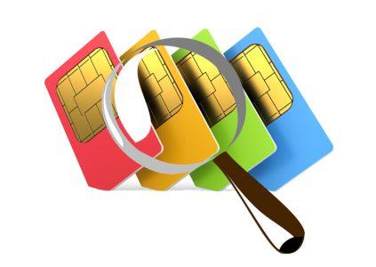 При оценке надёжности заёмщика банки начинают использовать данные операторов сотовой связи