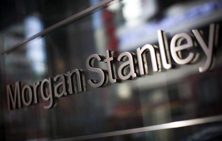 Morgan Stanley заявляет, что реальная стоимость биткоина может быть равна $0