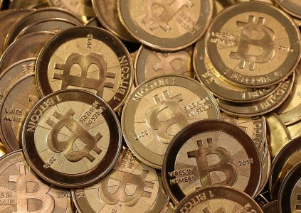 Правительство Болгарии конфисковало у контрабандистов 200 тыс. биткоинов на сумму более $3 млрд