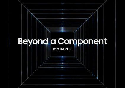 На следующей неделе состоится презентация нового флагманского процессора Samsung Exynos